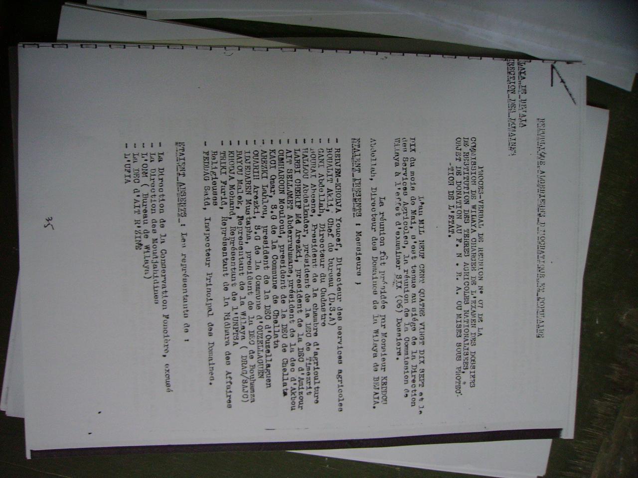 pvrunioncommissionrestitution10mai1997p2.jpg