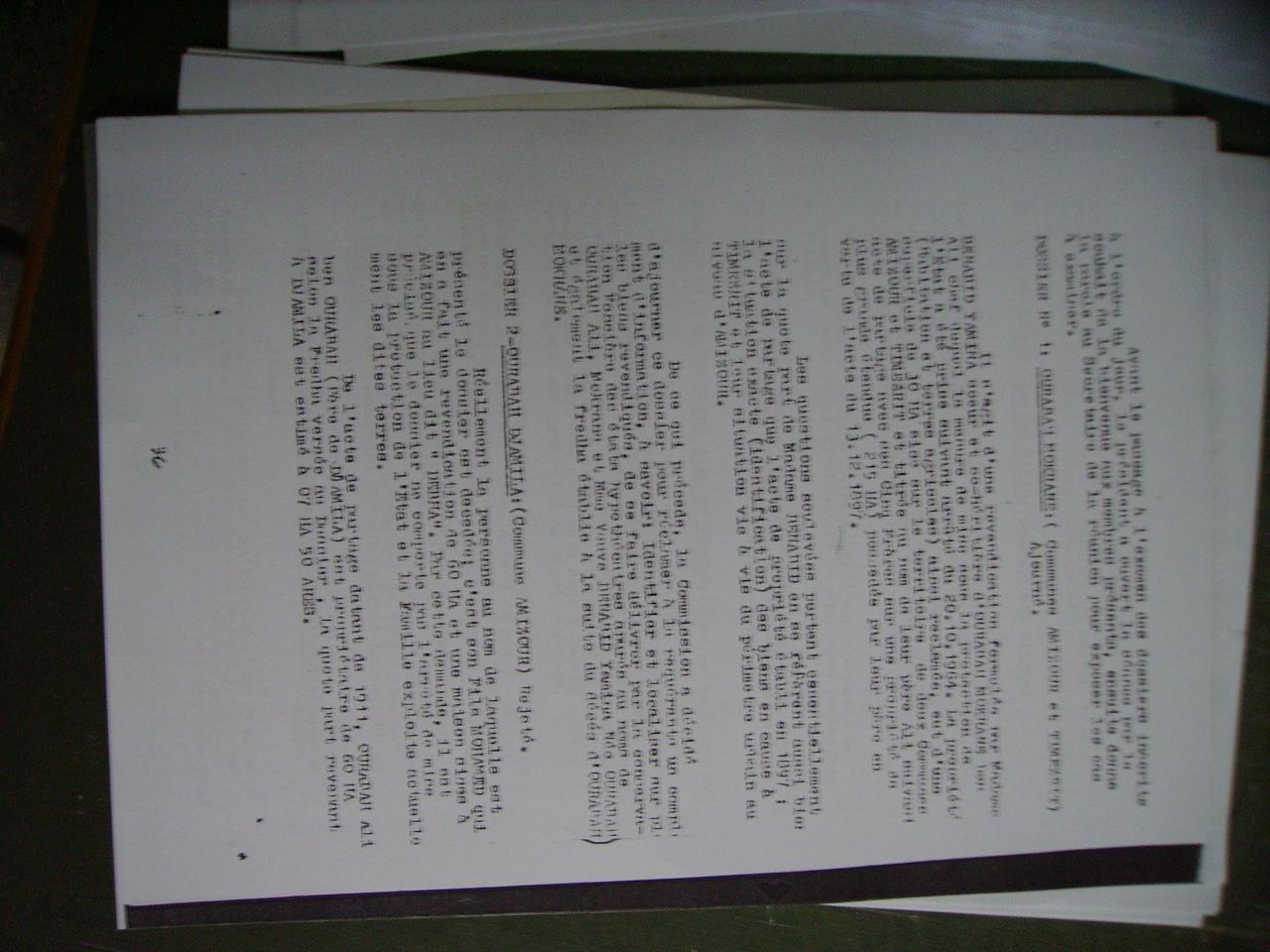 pvrunioncommissionrestitution10mai1997p3.jpg